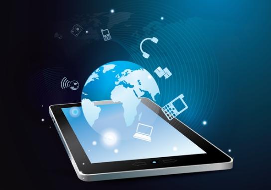 Teknologi Mempengaruhi Cara Kita Dalam Berbagi