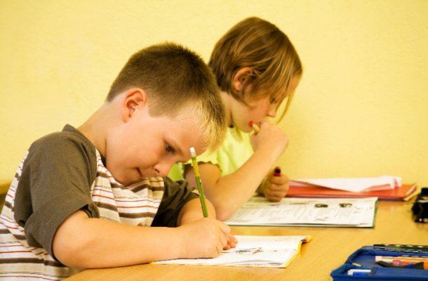Doa Melembutkan Hati Anak yang Keras Kepala