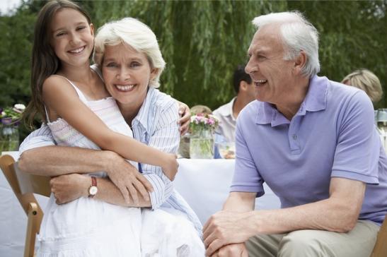 cara menghadapi orang tua yang pikun dan keras kepala