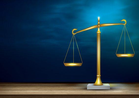 Hukum Sedekah Online